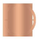 proimages/icon-3.png