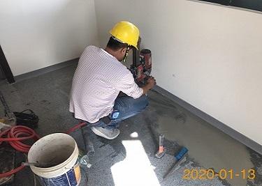 proimages/project/school/中興大學食安大樓施工照片4.jpg